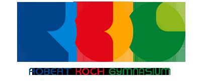 Robert Koch Gymnasium